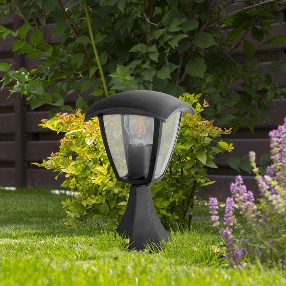 lampy ogrodowe nowy sącz
